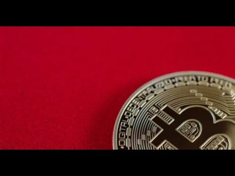 BTC Lightning Cash App, Grin On Bittrex, Ripple Goes Live, Flappy EOS & Bitcoin Trading Volume
