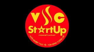 THE START UP 9