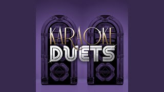 7 Seconds (In the Style of Youssou N'dour, Neneh Cherry) (Karaoke Version)