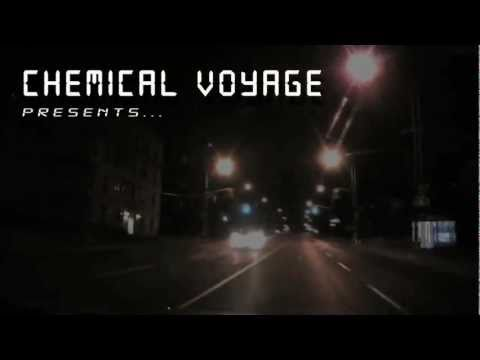 Chemical Voyage - Still Driving (Official Video)
