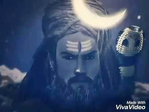 Download maha shivaratri most powerful mantra warning 3gp