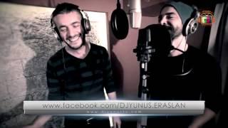 DÜGÜN DERNEK (ENTARISI DIM DI YAAR) Official Remix Oyun Havası 2014