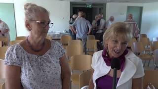 Szentendre Ma / TV Szentendre / 2020.07.06.