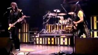 Stryper All For One