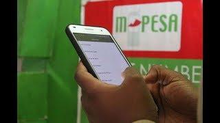 Uhuru memo: What MPs will vote on - VIDEO