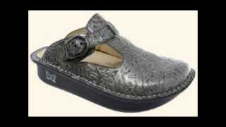 Alegria Shoes Clearance