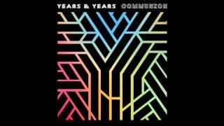 Years & Years - 1977 (Bonus Track)