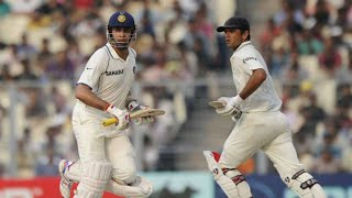 India creates history by winning follow-on match-M