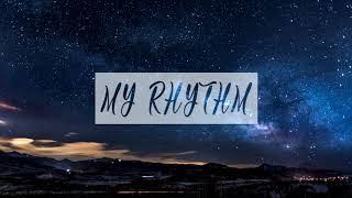 Музыка для Души 2018 - Мой Ритм - Слушать музыку онлайн