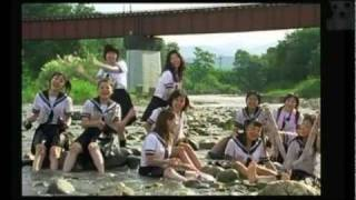 Swing Girls - スウィングガールズ Suwingu Gāruzu