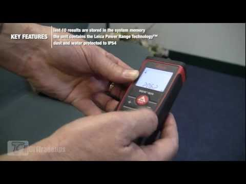 Leica Entfernungsmesser Pinmaster : Fröwisfachgeschäft für jagd sport optikentfernungsmesser