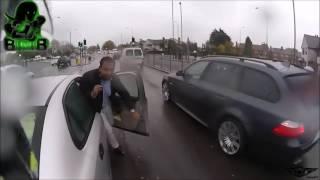 Мотоциклисты помогают незнакомцам\The motorcyclists help strangers #3