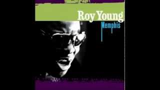 Roy Young - Don't call it love