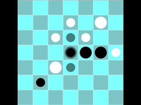LOT by NESTORGAMES: Example of play.