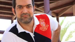 تحميل اغاني خالد العراقي موال الخوان MP3