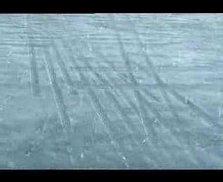 Se guidi sulla neve ... PENSA _ 3
