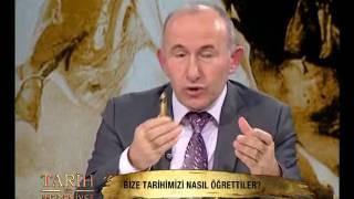 Tarih Ve Medeniyet 43. Bölüm - 2. Bayezid Han'ın Şahsiyeti - 17 Şubat 2013