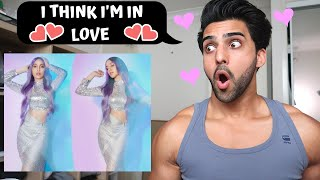 Naach Meri Rani Video Song Reaction | Nora Fatehi, Guru Randhawa | by Assad Armani!