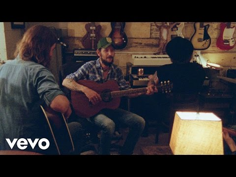 Band of Horses - Whatever, Wherever