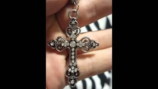 Jewelry Collection / Belly Ring Collection