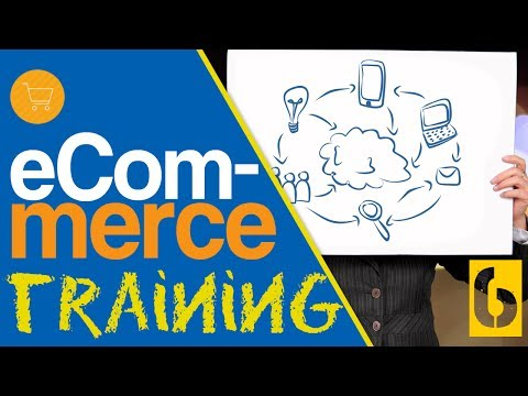 eCommerce Training Video Course 6   Best Shopify Apps for your Online Store