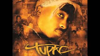 2Pac - Same Song