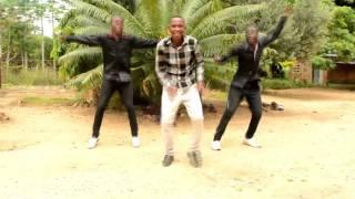 Goodluck Gozbert Surprise Cover Official Music Video