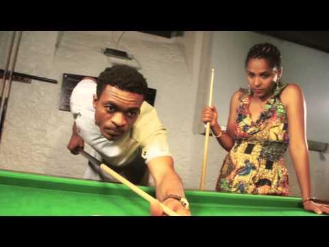 Joe Gabriel C ft. Solomon Lange - Mma Mma Diri Gi Official Video (Naija Music)