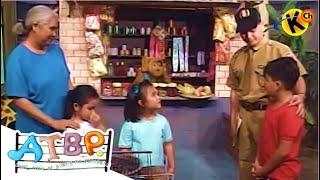 Grade 2 AP | Paggalang sa Paniniwala ng Iba | ATBP