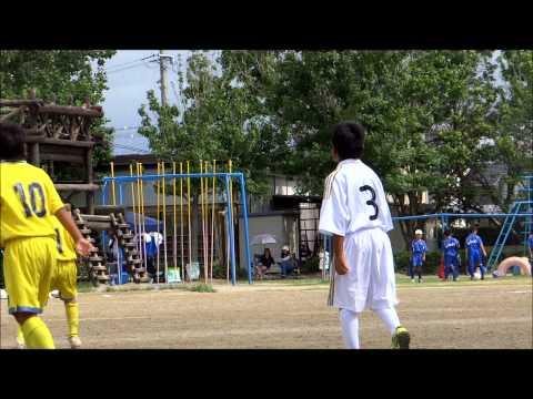 Kawawa Elementary School