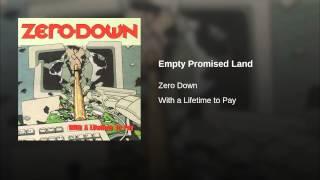 Empty Promised Land