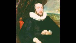 Thomas Howard, 21st Earl of Arundel (Van Dyck)