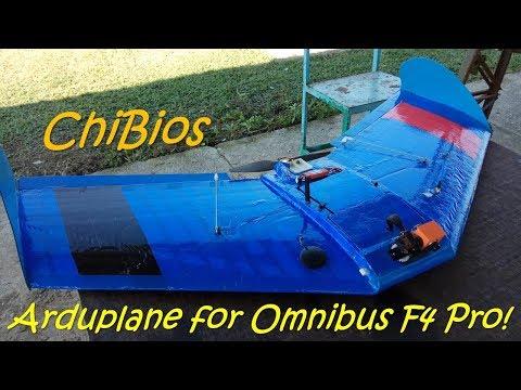 arduplane-on-omnibus-f4-pro-v2-chibios-autotune-cruise-and-rtl-test