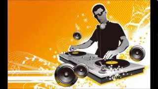 تحميل اغاني جمكي شبكي MP3