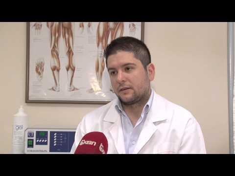 Standarde të trajtimin e hipertensionit arterial