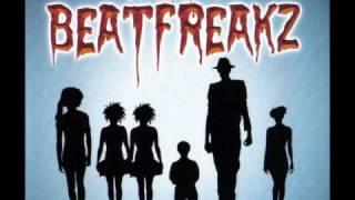 Superfreak - BeatFreakz