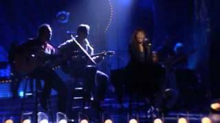 """Donna Summer - I Don't Wanna Work (Live Rehearsal """"Live & More Encore"""")"""
