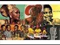 South African music 4