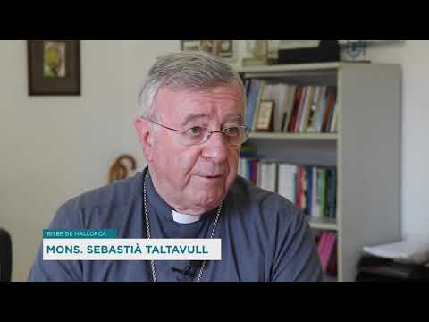 Nou curs de catequesi a la Diòcesi de Mallorca, marcat per la Covid-19