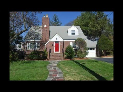 Video 301 Maywood Ave, Maywood, NJ - Terrie O'Connor Realtors Listing