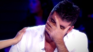 MUST WATCH! Letting Her Go Was Simon Cowell' s BIGGEST Mistake!
