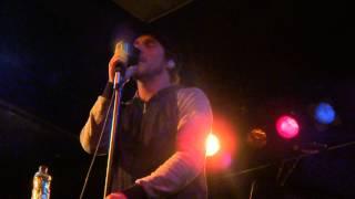 10 Years - Tightrope [Toronto 3.8.14]