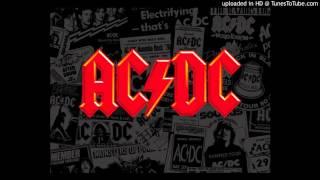 AC DC - Gimme A Bullet HQ