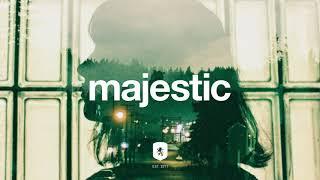 Descargar MP3 Snoh Aalegra - Sometimes (feat. Logic)