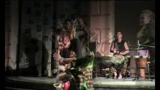 Video Taratibu Promo final