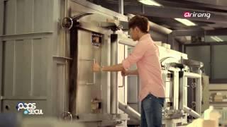 Gambar cover Pops in Seoul - Zia and Lee Hae-ri of Davichi (If You Loved Me) 지아, 이해리 (다비치) (사랑했었다면)