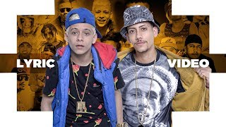 MC Menor da VG e MC Pedrinho