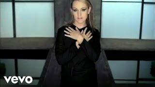 Tara MacLean - Divided