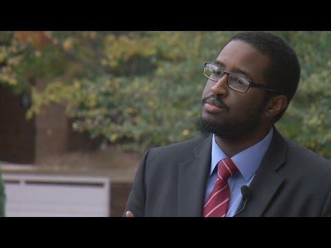 Minn. Somalis Concerned After Thwarted Terror Plot In Kansas