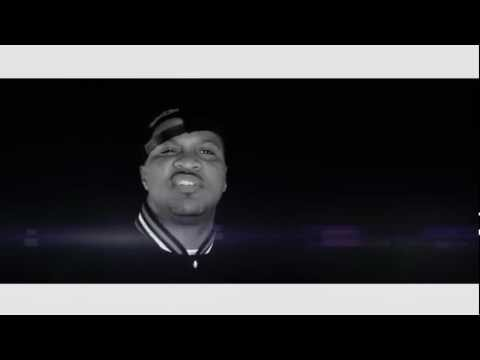 "(Twone Gabz) of (DEF SQUAD) & Erick Sermon OFFICIAL VIDEO  ""Fix Your Face"""